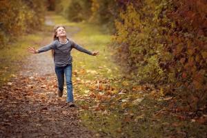 Adopción y comportamiento