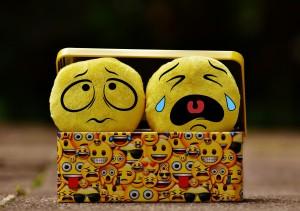 Portada emociones dificiles