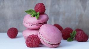 macarons-2548810_960_720
